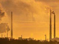 Stratégie nationale bas-carbone (SNBC)
