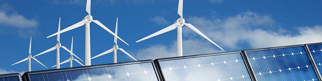 Concurrence sur le marché de l'énergie