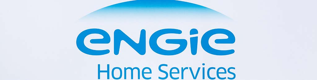 Engie Home Services logo