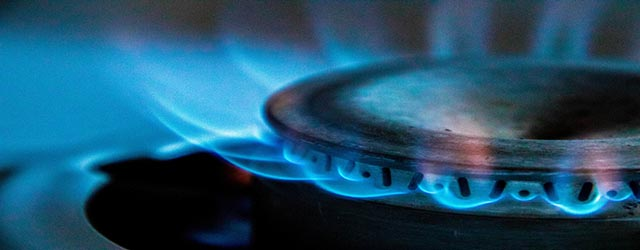 hausse des tarifs réglementés de vente de gaz en juin 2021