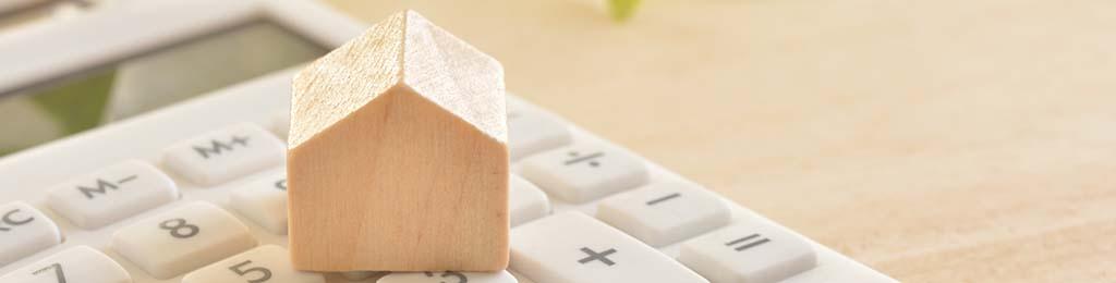 Aides à l'achat d'un bien immobilier