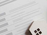 Conditions obtention prêt immobilier liste