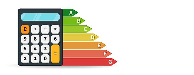 Audit énergétique obligatoire