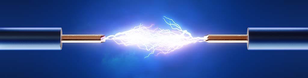 Energie finale électricité