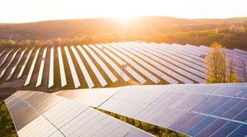 Fin des rentes photovoltaïques
