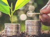 Banque à impact positif