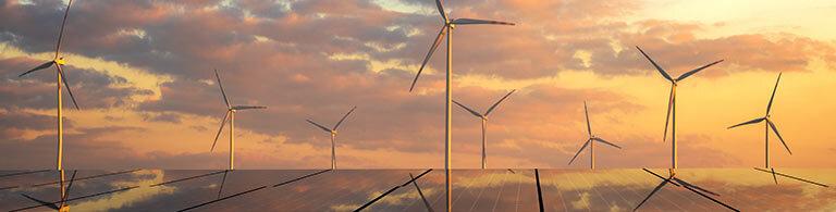 Bilan énergétique 2020