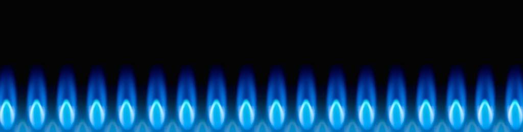 Gaz butane, gaz propane