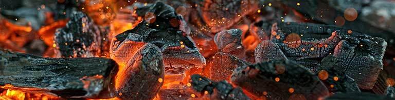 Fin des centales à charbons pour 2022