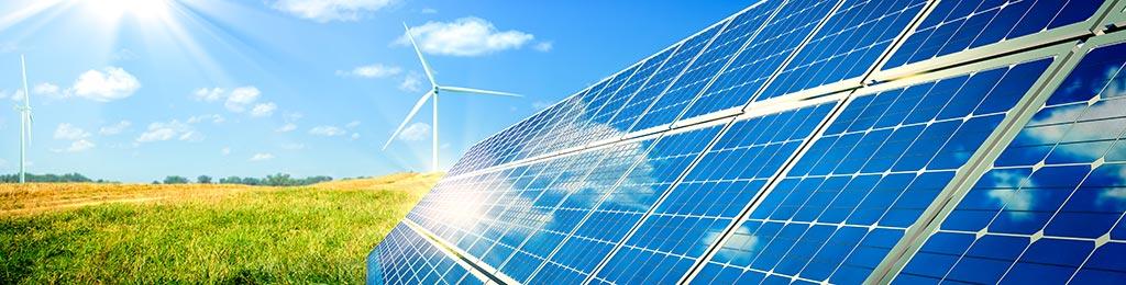 état des lieux électricité renouvelable