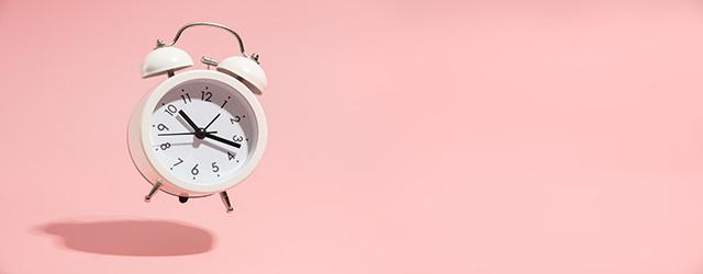l'option heures creuses est-elle encore économique ?