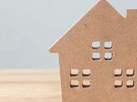 Taux fixe taux variable pour crédit immobilier