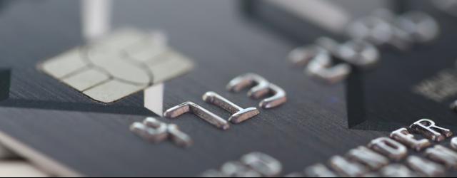 Solutions de paiement chez hello bank