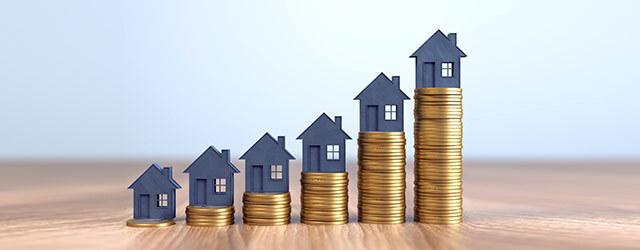 Lille ou Rennes pour son investissement immobilier ?