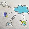 Quelle solution de cloud choisir pour stocker ses documents en ligne?
