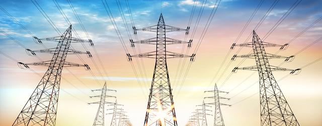 fin du tarif reglemente electricite
