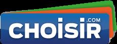 Choisir.com ®