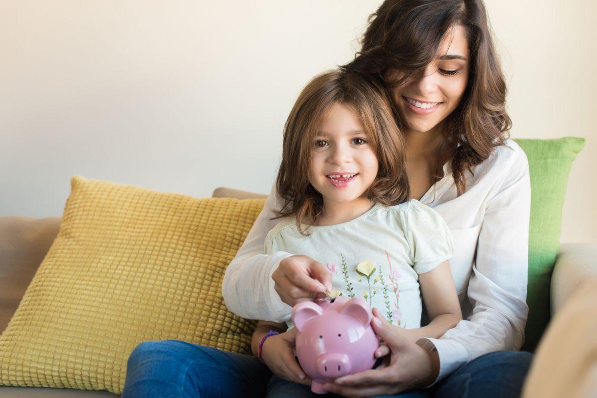 the best attitude 51b78 76b0c Livret d épargne   quel est le meilleur taux     Choisir.com ®