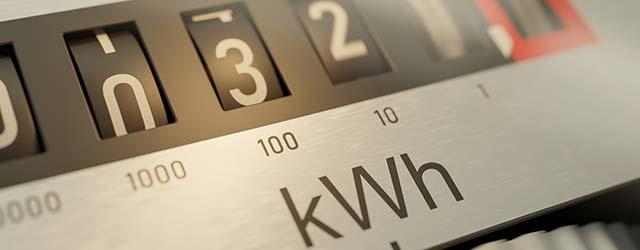 Différence entre kVA et kW