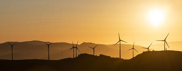 libéralisation du marché de l'énergie