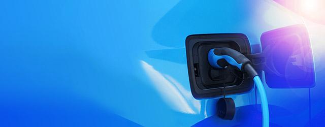 Offres électricité voitures électriques