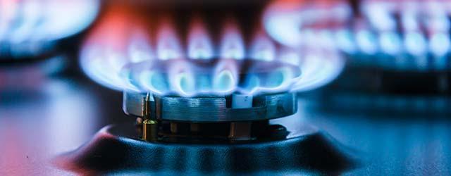 Tarif non réglementé du gaz