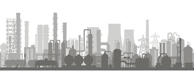Zones tarifaires du gaz