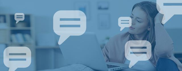 Peut-on autoriser un tiers à accéder au compte de banque en ligne?
