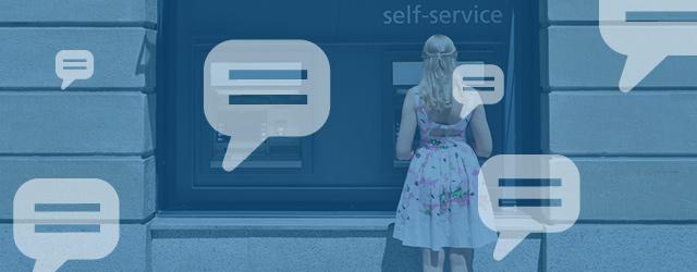 Peut-on ouvrir un compte bancaire de manière anonyme?