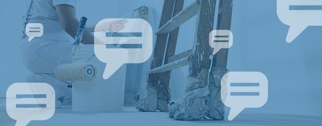 Quels types de travaux sont compatibles avec un crédit travaux?