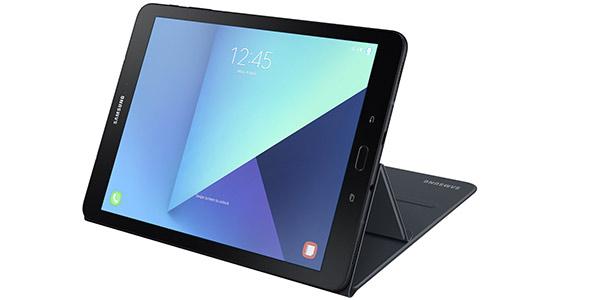 ipad galaxy tab s3 et pixel c quelle tablette tactile. Black Bedroom Furniture Sets. Home Design Ideas