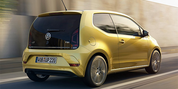 skoda citigo vs volkswagen up quelles diff rences. Black Bedroom Furniture Sets. Home Design Ideas