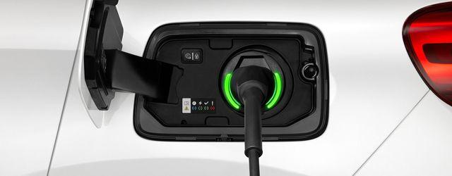 Hybrides rechargeables : le meilleur des deux mondes ?