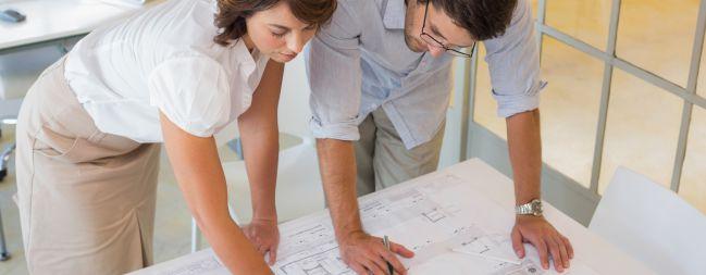 Programme neuf : cinq étapes pour bien acheter son logement