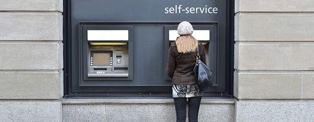 arnaques carte bancaire