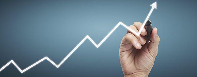 Augmentation du prix du gaz octobre 2020
