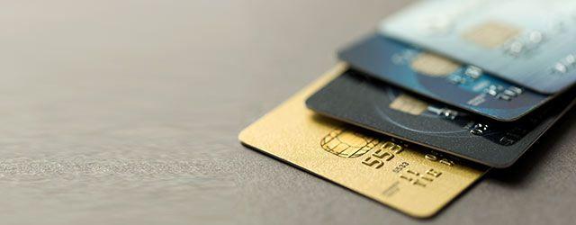 carte-bancaire-hello-bank