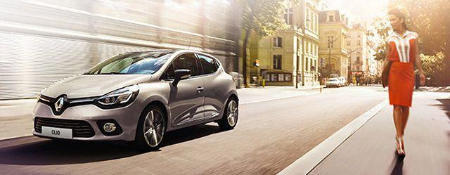 meilleures ventes automobiles de 2015