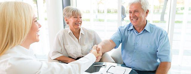 Toutes les solutions pour bien compléter sa retraite