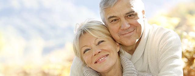 Réforme du contrat d'assurance-vie