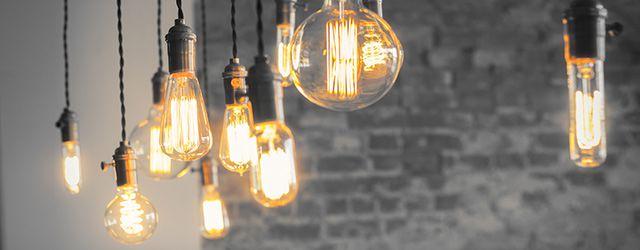 Intempéries, voisinage, travaux, a-t-on vraiment le droit de vous couper l'électricité?