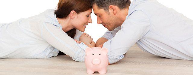 En couple, que suis-je obligé de payer ?