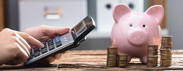 Qui Peut Beneficier Du Livret D Epargne Populaire Lep