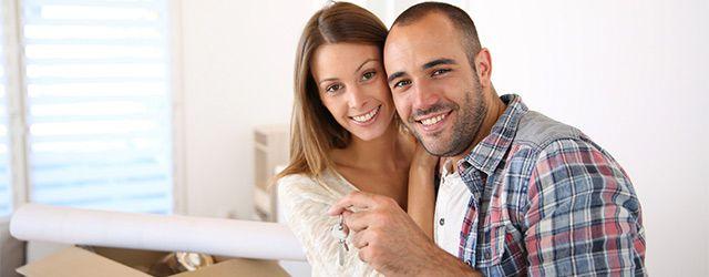 financement d'un achat immobilier