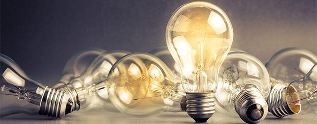 Hausse des prix du gaz et de l 39 lectricit faut il for Demenagement gaz et electricite