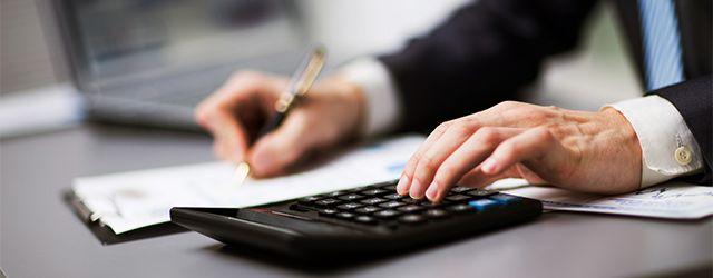 les frais d'un contrat d'assurance vie