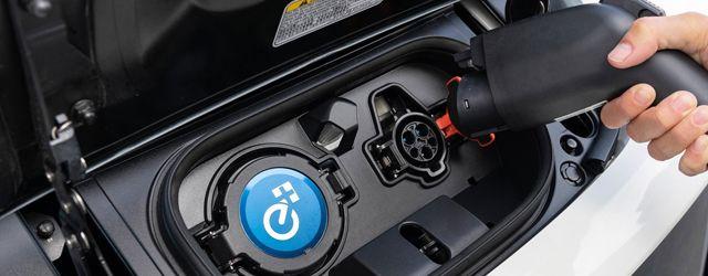 Marché auto électrique et hybride