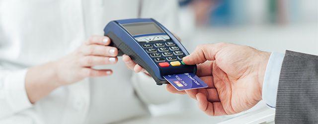 paiement instantané