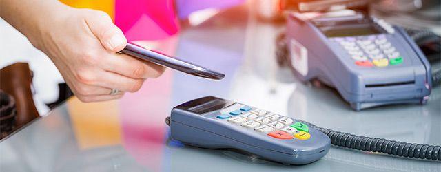 Comment Payer Avec Son Telephone
