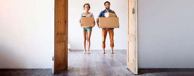Qu 39 est ce qui va changer pour le pr t immobilier en 2018 choisir - Devis travaux pour pret immobilier ...